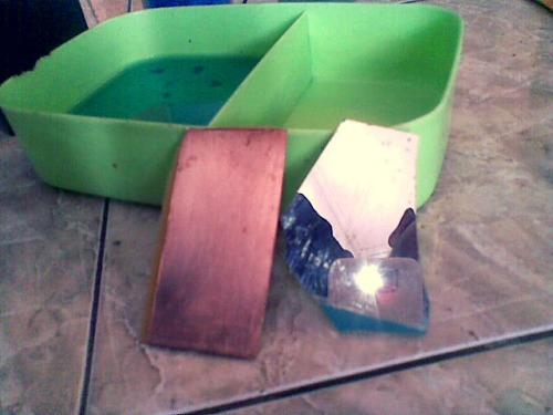 DIY electroplating squaresolid 03