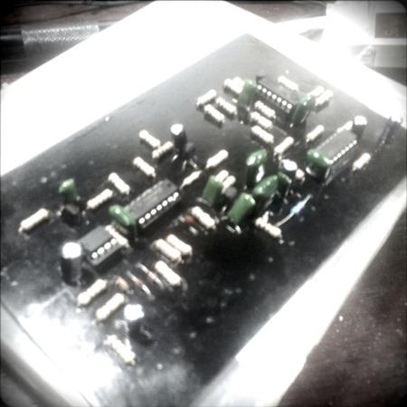 naniwa so shi - story from osaka synth by squaresolid - the circuit