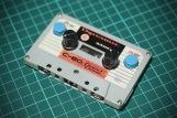 8-bit Mixtape Classic